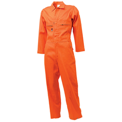 Coveralls from AVENSIA GENERAL TRADING LLC