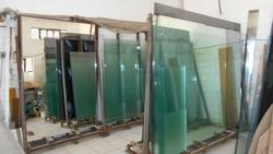 GLASS MERCHANTS IN UAE from BURHANI GLASS TRADING LLC