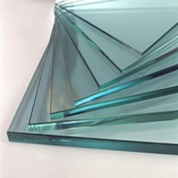 Heat Strengthened Glass Dealers in UAE from BURHANI GLASS TRADING LLC