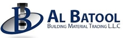 TOOLS SUPPLIERS IN UAE from AL BATOOL BUILDING MATERILAS TRD L.L.C
