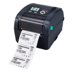 Label Printers from ALISTECH TRADING LLC