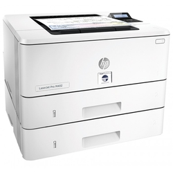 Troy MICR Printers from ALISTECH TRADING LLC