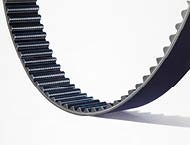 INDUSTRIAL BELT SUPPLIERS IN UAE from GATES ENGINEERING AND SERVICES