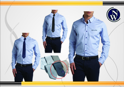 Top Suppliers of Tailors Men in Kuwait