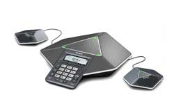 AUDIO VISUAL CONFERENCING SYSTEMS SUPPLIERS IN UAE from DVCOM TECHNOLOGY