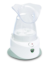 NEBULIZER MACHINE from AVENSIA GENERAL TRADING LLC