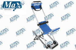 Rescue Chair  from A ONE TOOLS TRADING LLC