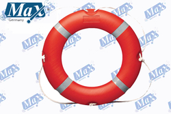 Ring Buoy from A ONE TOOLS TRADING LLC