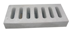 concrete Drain cover supplier in Dubai from ALCON CONCRETE PRODUCTS FACTORY LLC