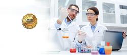 Perfume Testing Laboratories In Uae