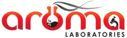 Allergens Testing Laboratories In Uae