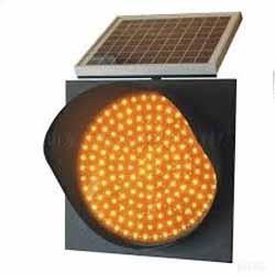 warning solar light in UAE from ADEX  PHIJU@ADEXUAE.COM/ SALES@ADEXUAE.COM/0558763747/05640833058