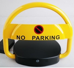 parking barrier with remote from ADEX  PHIJU@ADEXUAE.COM/ SALES@ADEXUAE.COM/0558763747/05640833058
