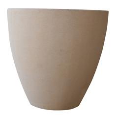 Concrete planter box manufacturer in Dubai from ALCON CONCRETE PRODUCTS FACTORY LLC