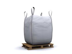 JUMBO BAGS from ANWAR MAKKAH GENERAL TRADING L.L.C ( MAKKA PLASTICS )