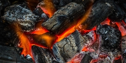 charcoal supplier in uae from ISHAN TRADING LLC       +971 564942462