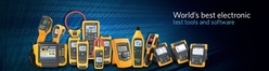 FLUKE THERMAL IMAGER SUPPLIER UAE from ADEX  PHIJU@ADEXUAE.COM/ SALES@ADEXUAE.COM/0558763747/0564083305