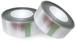 aluminium foil tape supplier in uae from AIPL TAPES INDUSTRY LLC