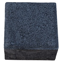 Concrete square paver manufacturer in Dubai from ALCON CONCRETE PRODUCTS FACTORY LLC