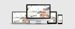 WEB DESIGNERS IN DUBAI from VERNUS IT SOLUTIONS