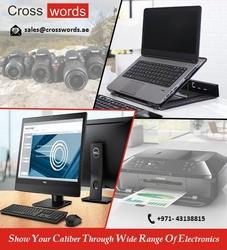 Computer Exporter