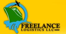 SEA FREIGHT DEALERS IN UAE from FREELANCE LOGISTICS LLC