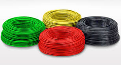 ELECTRICAL CABLES & OTHER ITEMS SUPPLIERS IN UAE from GALWAY TR.