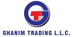 FUCHS LUBRITECH  I.S. Machine oil - GHANIM TRADING DUBAI UAE.+97142821100 from GHANIM TRADING LLC