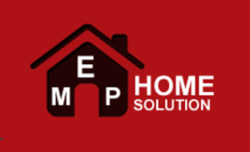 PAINTING SERVICE PROVIDER IN UAE from MEP HOME SOLUTIONS