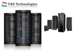 Dedicated Computer Server in UAE | Server Rental Dubai