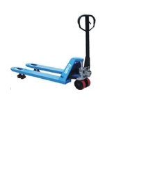 HAND PALLET TRUCK IN UAE from ADEX INTERNATIONAL
