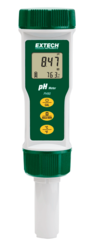Waterproof pH Meter from ADEX  PHIJU@ADEXUAE.COM/ SALES@ADEXUAE.COM/0558763747/0564083305