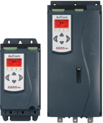 Soft Starters (low And Medium Voltage)