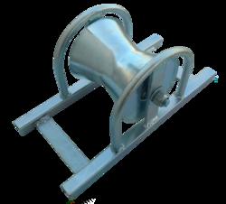 Narrow Roller supplier from ONTIDES INTERNATIONAL FZC