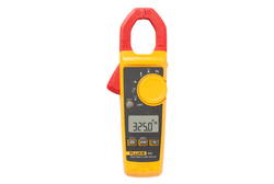 FLUKE 325 TRUE-RMS CLAMP METER IN DUBAI  from AL TOWAR OASIS TRADING