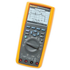 FLUKE 289 DIAGNOSTIC & LOGGING MULTI-METER IN DUBAI from AL TOWAR OASIS TRADING