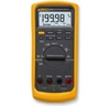 FLUKE 83 DIGITAL MULTIMETER IN DUBAI from AL TOWAR OASIS TRADING