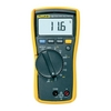 FLUKE 116 MULTIMETER IN DUBAI from AL TOWAR OASIS TRADING