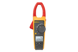 FLUKE 374 CLAMP METER IN DUBAI  from AL TOWAR OASIS TRADING