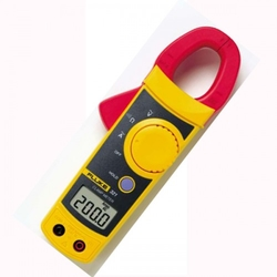 FLUKE 321 CLAMP METER IN DUBAI from AL TOWAR OASIS TRADING