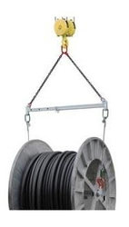 Cross Head Loading Device supplier from ONTIDES INTERNATIONAL FZC