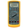 FLUKE 787 PROCESS METER IN DUBAI from AL TOWAR OASIS TRADING