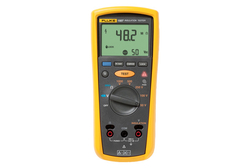 FLUKE 1507 INSULATION TESTER IN DUBAI from AL TOWAR OASIS TRADING
