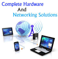 COMPUTER NETWORK SOLUTIONS COMPANY IN DUBAI from AL RUWAIS ENGINEERING CO.L.L.C