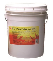 Wire Pulling Lubricants supplier from ONTIDES INTERNATIONAL FZC