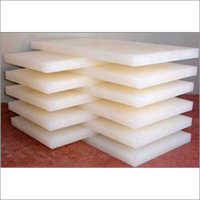 PP SHEETS 3 MM  TO 100 MM from AL TAHER CHEMICALS TRADING LLC.