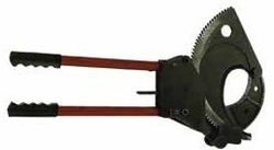 Manual Cable Cutter supplier from ONTIDES INTERNATIONAL FZC