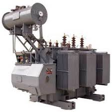 Transformers Mfrs & Suppliers