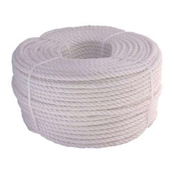 Polypropylene Rope supplier from ONTIDES INTERNATIONAL FZC
