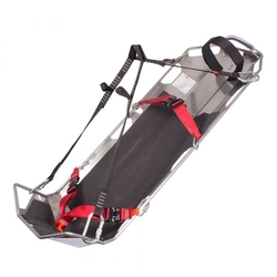 Drag Stretcher in Dubai from KREND MEDICAL EQUIPMENT TRADING LLC